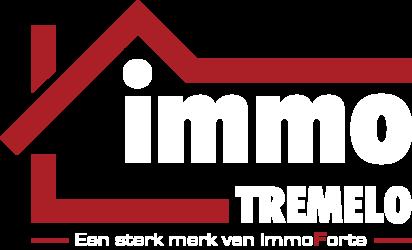IMMO TREMELO | IMMOFORTE